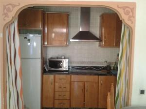 REF080-Cocina 1