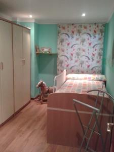REF080-dormitorio 1