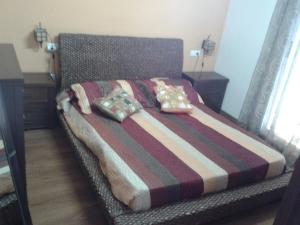REF080-Dormitorio 2