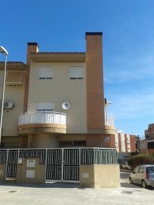 REF080-fachada
