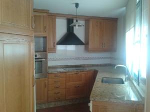 REF081-cocina