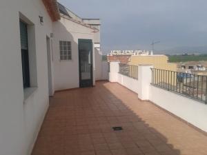 REF081-terraza