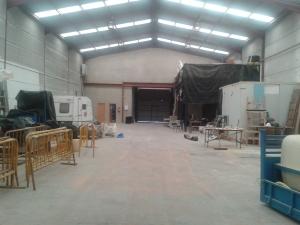 REF082-Interior 2