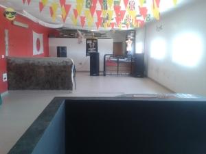 REF082-Oficinas