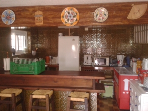 REF085-cocina I