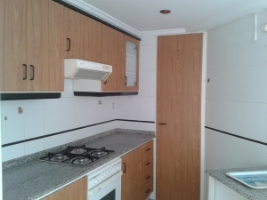 REF086-cocina