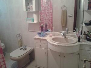 REF083-baño