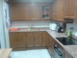 REF083-cocina