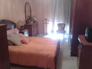 REF083-dorm I