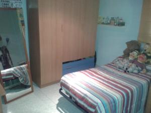 REF083-dorm II
