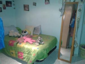 REF083-dorm III