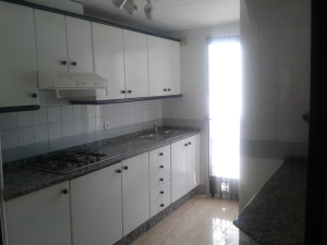 REF084-cocina