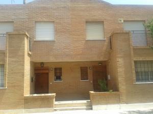 REF084-fachada
