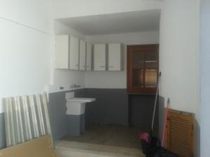 REF084-lavadero
