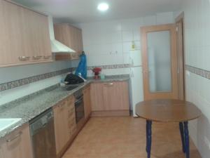 REF087-cocina