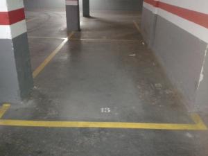 REF087-garaje
