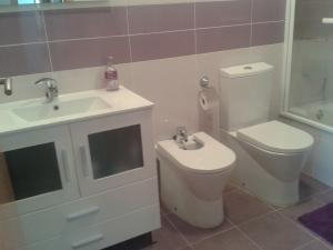 REF088-baño