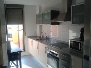 REF088-cocina