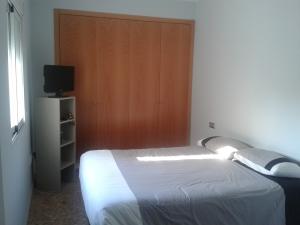 REF088-dorm
