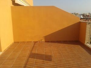REF088-terraza