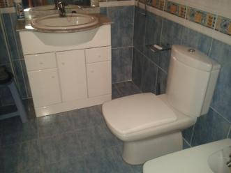 REF089-baño