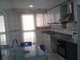 REF089-cocina