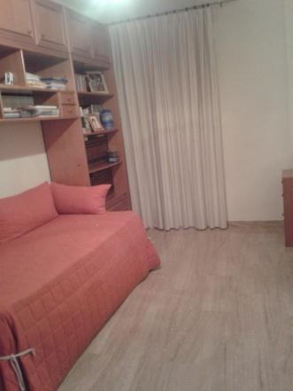 REF089-dorm