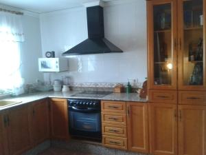 REF090 - cocina