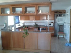 REF092-cocina