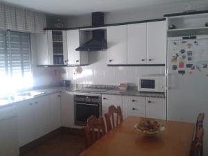 REF094-cocina