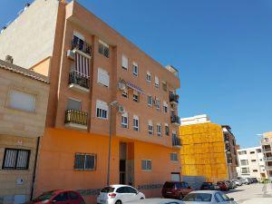 REF095-fachada