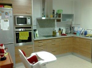 REF096-cocina