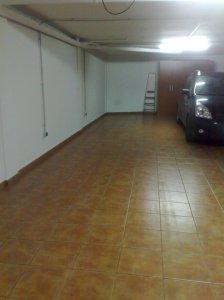 REF096-garaje