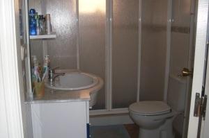REF098-baño