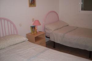 REF098-dorm II