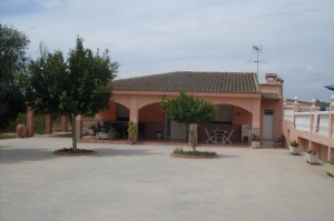 REF098-fachada