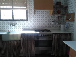REF099-cocina