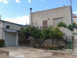 REF099-fachada