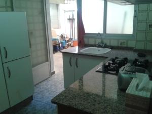 REF100-cocina