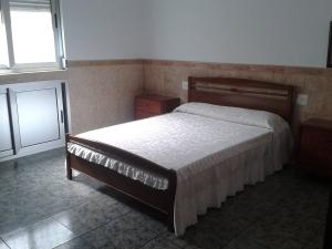 REF100-dorm