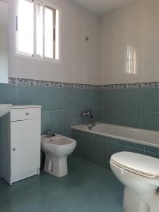 REF101-baño II