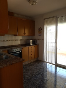 REF101-cocina