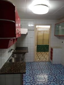 REF102-cocina