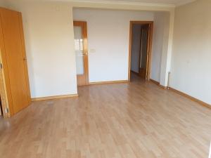 REF103-salon
