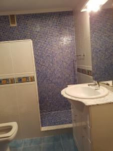 REF104-baño