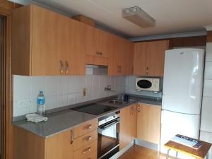 REF104-cocina