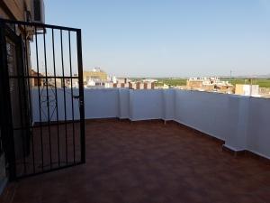 REF104-terraza