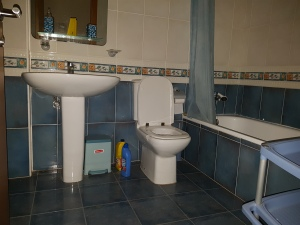 REF105-baño