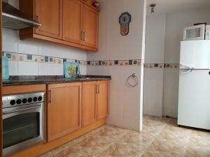 REF105-cocina