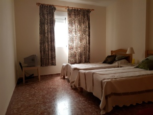 REF105-dorm II